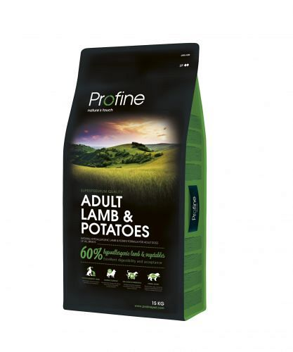 profine-adult-lamb-1598012561.jpg